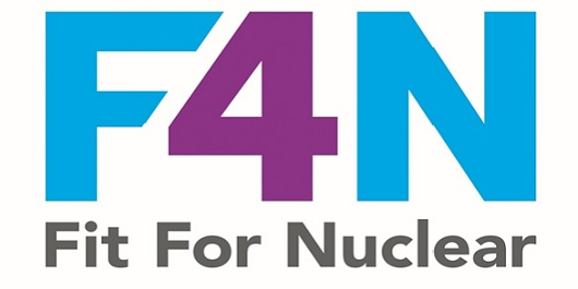 Induchem Groups F4N Status Recognised