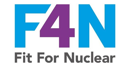 Induchem UK F4N Granting