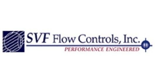 SVF Flow Controls
