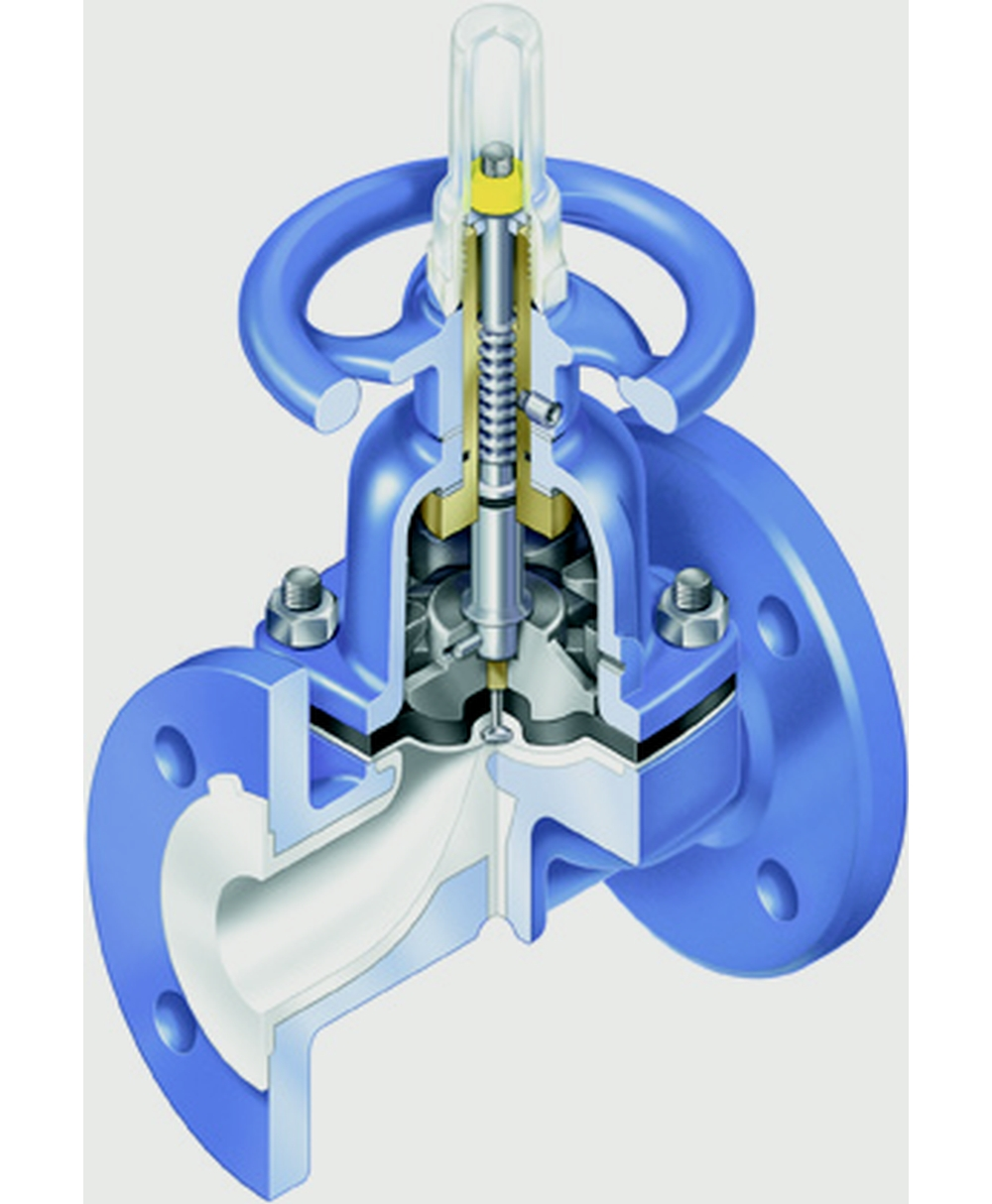 Industrial diaphragm valves ccuart Image collections