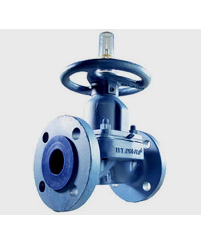 Industrial diaphragm valves ccuart Choice Image