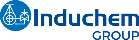 Specialist Process Engineering Solutions | Induchem Group